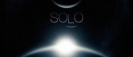 S.O.L.O. The Series Premiere Party
