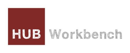 [HUB Workbench] Social Fluency: How to Be Open For...