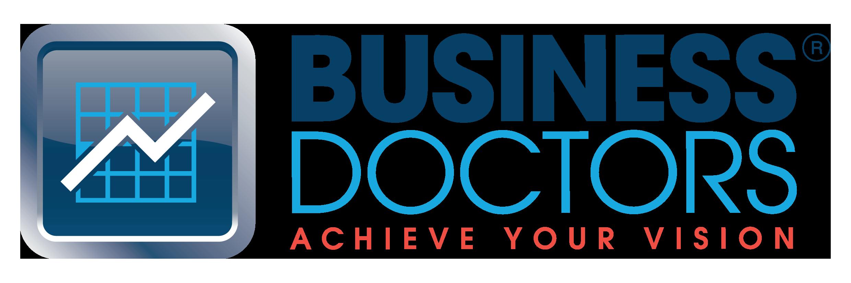 Business Doctors (TM)