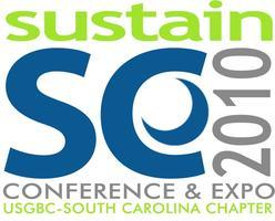 Sustain SC 2010 Conference