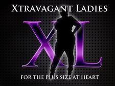 Xtravagant Ladies logo