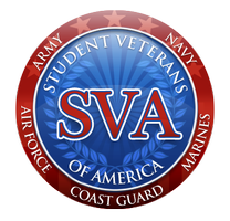 Student Veterans of America | 2010 National Conference