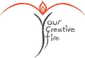 YOUR Creative Fire Series - Altar YOUR Dreams -...
