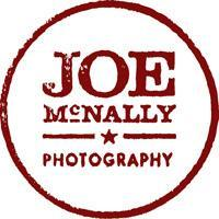 JOE MCNALLY ONE-DAY BASIC LIGHTING WORKSHOP, July 13,...