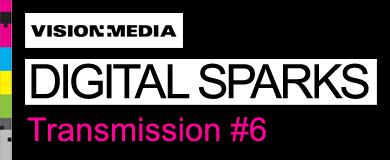 TRANSMISSION #6: 'Towards a web of data...'