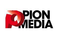 PIONmedia en Happy E'ven  logo