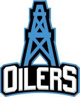 Athens Oilers Youth Football Team Tryouts