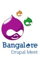 Drupal Bangalore Meet