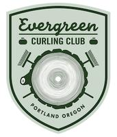 Evergreen DIY Bonspiel