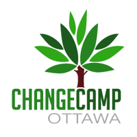 ChangeCamp Ottawa 2010 - Open Data Edition