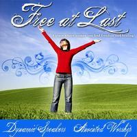 Free At Last: The Destiny Conference