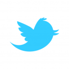 Twitter Open Source Summit: Bootstrap 2.0