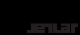 JetLAG   Russian-American music festival