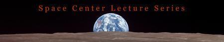 SCLS: Sy Liebergot, Apollo 13: Anatomy Of The Failure