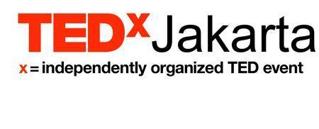 5th TEDxJakarta Event