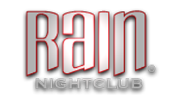 LOVE FESTIVAL: Rain Nightclub - Armin Van Buuren