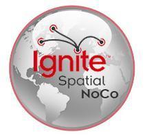 Ignite Spatial Northern Colorado (NoCo)