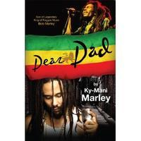 "Ky-Mani Marley ""Dear Dad Tour"" Live in Jax Presented..."