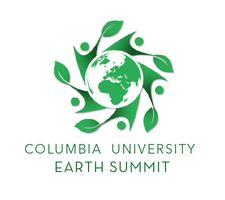The 2nd Columbia University Earth Summit: Driving...