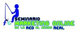 SEMINARIO MARKETING ONLINE
