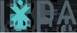 Trends in UX: Drupal 7 Revealed
