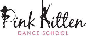 July Beginner's Pole Dance Course