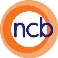 Looked After Children's Practice Exchange Network -...