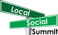 LSS presents the Science Behind Social Media