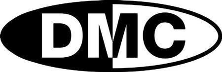 DMC NOLA MMX DJ BATTLE