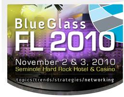 BlueGlass FL
