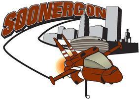 SoonerCon 20