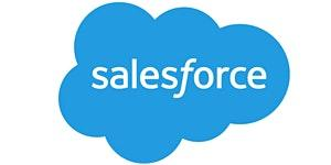 How to Be a Great Product Manager by Salesforce Directo...