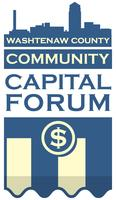 Community Capital Forum with Economist Michael Shuman