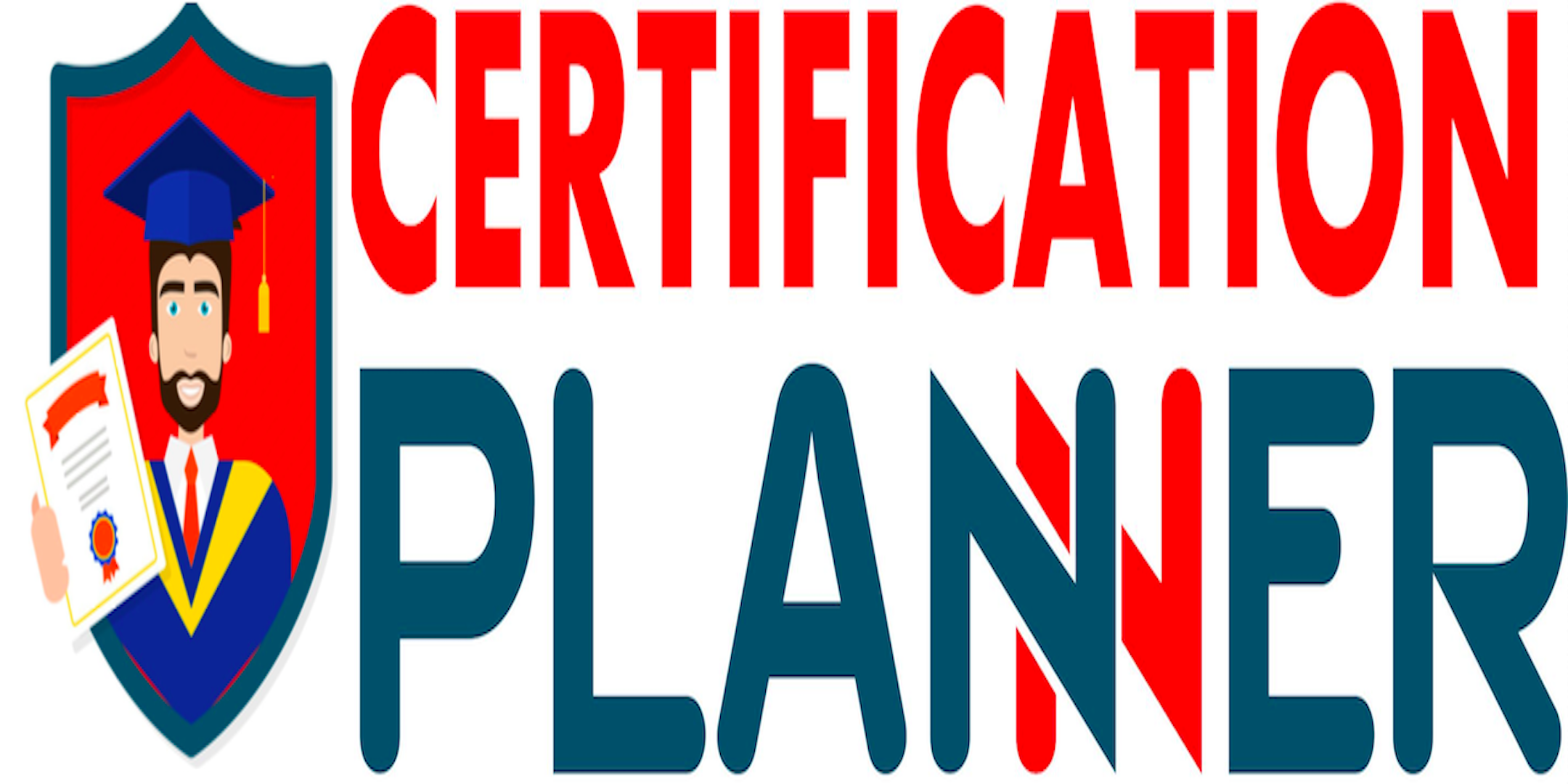 PMP Certification Training Bootcamp in Cleveland