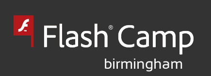 Flash Camp Birmingham