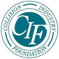 Collision Industry Foundation Fundraiser