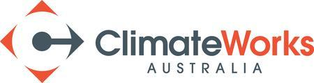 ClimateWorks Australia Low Carbon Growth Plan - Sydney...