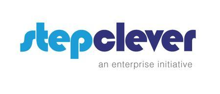 Step Clever - Arts and Media Event