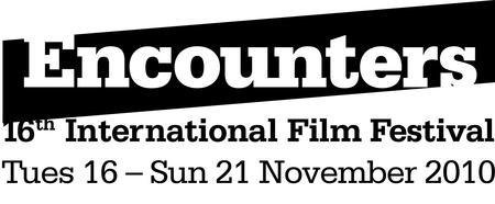 Bristol Media and Encounters Film Festival Launch