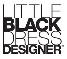 Little Black Dress Designer Fashion Show & Awards