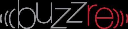 BuzzRE Orange County - Real Estate Internet & Social...