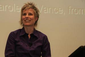 The Finesse of Facilitation: Teach Workshops Like A Pro