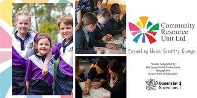 Inclusive Education Evening: Setting the Direction for...