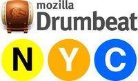 Drumbeat New York