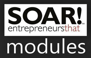SOAR Module 2 - Follow Up Conference Call