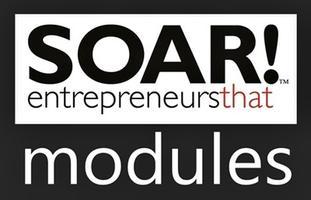 SOAR Module 5 - Sustainability