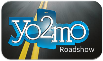 yo2mo Roadshow | TC
