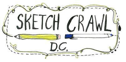 Sketch Crawl DC