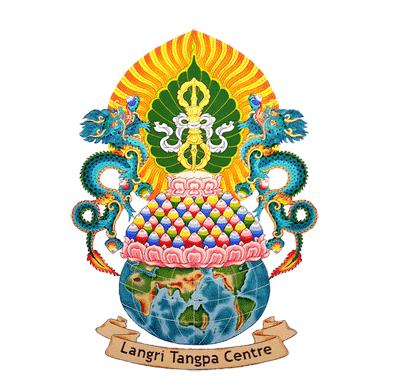 Langri Tangpa Buddhist Centre