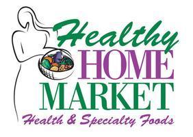 Annual Health and Wellness Fair